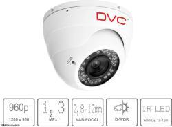 DVC DCA-VV314O