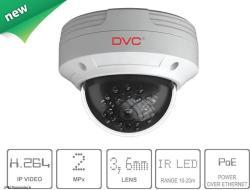 DVC DCN-VF323