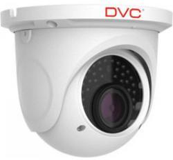 DVC DCN-VV3242