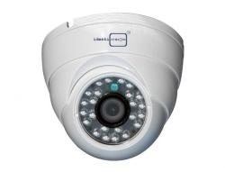 IdentiVision IIP-D3100F/A