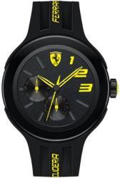 Ferrari 0830224