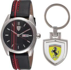 Ferrari 0870005