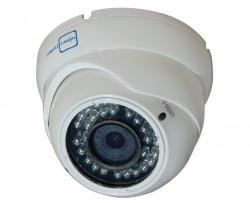 IdentiVision IIP-D3202F
