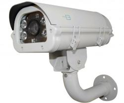 IdentiVision IIP-L32550VFT