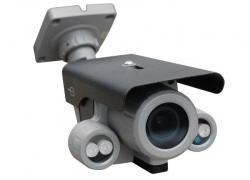 IdentiVision IHD-L207VFW
