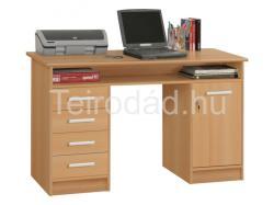 MT931 íróasztal és laptop asztal