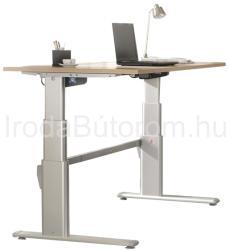 WEL-Comfort73819 elektronikusan állítható magasságú íróasztal (180 cm)