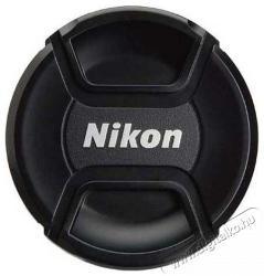 Nikon LC-55A (JAD50401)