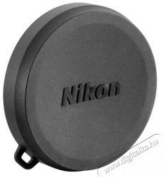 Nikon WP-LC1000