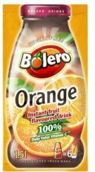 Bolero Narancs ízű italpor 9g