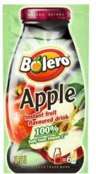 Bolero Alma ízű italpor 9g