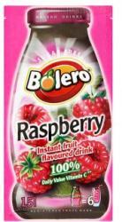 Bolero Málna ízű italpor 9g