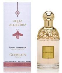 Guerlain Aqua Allegoria Flora Nymphea EDT 100ml Tester