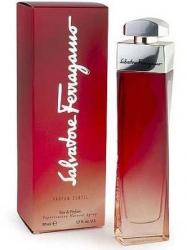 Salvatore Ferragamo Subtil EDT 100ml Tester