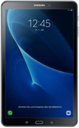 Samsung T580 Galaxy Tab A 10.1 Wi-Fi 16GB