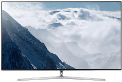 Samsung UE55KS8002