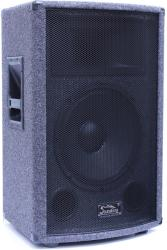 Soundking FQ 005