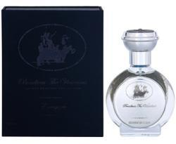 Boadicea the Victorious Energizer EDP 50ml