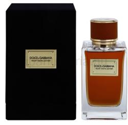 Dolce&Gabbana Velvet Exotic Leather EDP 150ml
