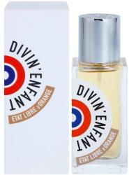 État Libre d'Orange Divin'Enfant EDP 50ml