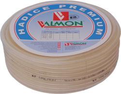 "Valmon 10m 1123 3/4"" (19.0/26.0)"