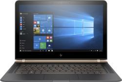 HP Spectre 13-v000nc G0A98EA