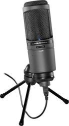 Audio-Technica AT2020 USBi