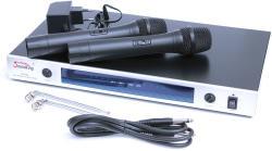 Soundking EW 103 DUAL
