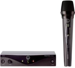AKG WMS 45 Vocal Set