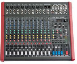 Soundking MIX12C
