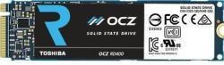 OCZ RD400 512GB M.2 RVD400-M22280-512G