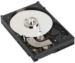 Dell 2TB 7200rpm 400-AFYC