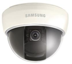 Samsung SCD-5020