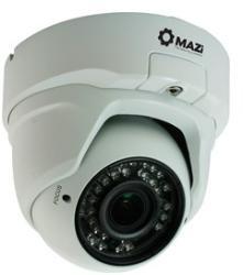 MAZi T53D