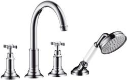 Hansgrohe Axor Montreux 16546820