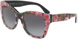 Dolce&Gabbana DG4270