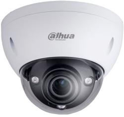 Dahua IPC-HDBW5421E-Z