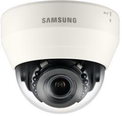 Samsung SND-L6083R