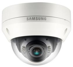 Samsung SCV-5083R