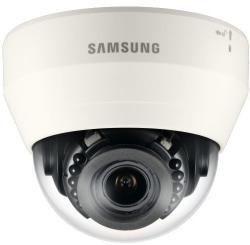 Samsung SND-L5083R