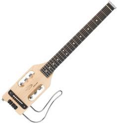 Traveler Guitars Ultra-Light Acoustic