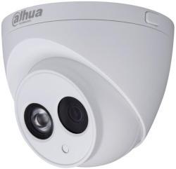 Dahua IPC-HDW4421E