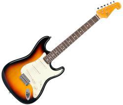 SX Vintage Stratocaster 62