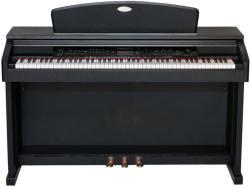 Pianonova HP68
