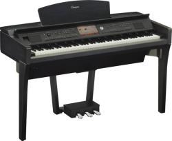 Yamaha CVP-709B