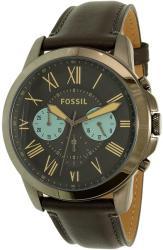 Fossil FS5183