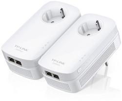 TP-LINK TL-PA9020P KIT