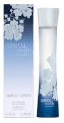 Giorgio Armani Armani Code Summer pour Femme (2013) EDT 75ml Tester