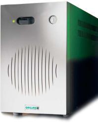 ONLINE USV-Systeme YUNTO P 1250 (YP1250)