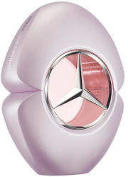 Mercedes-Benz Mercedes-Benz for Women EDT 90ml